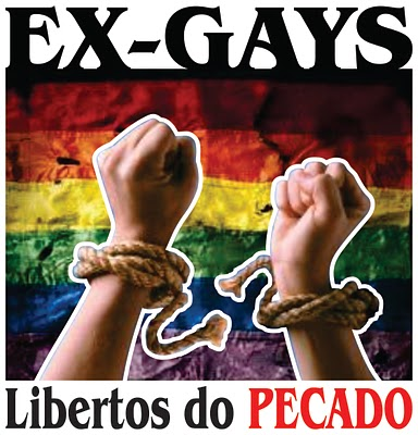 ex-gays-libertos-do-pecado2