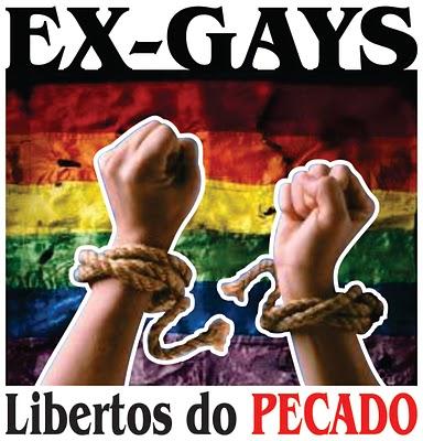 ex-gays-libertos-do-pecado2