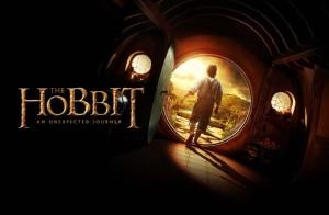 o-hobbit-2