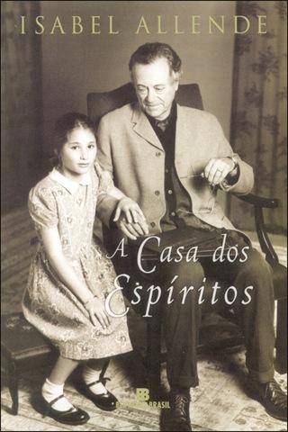 1004_a_casa_dos_espiritos
