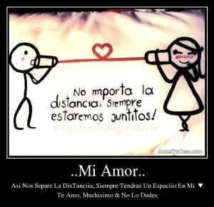 armatucoso--mi-amor--1029805